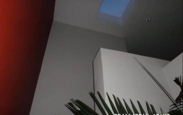 Foto de casa en venta en, santa gertrudis, colima, colima, 670005 no 11