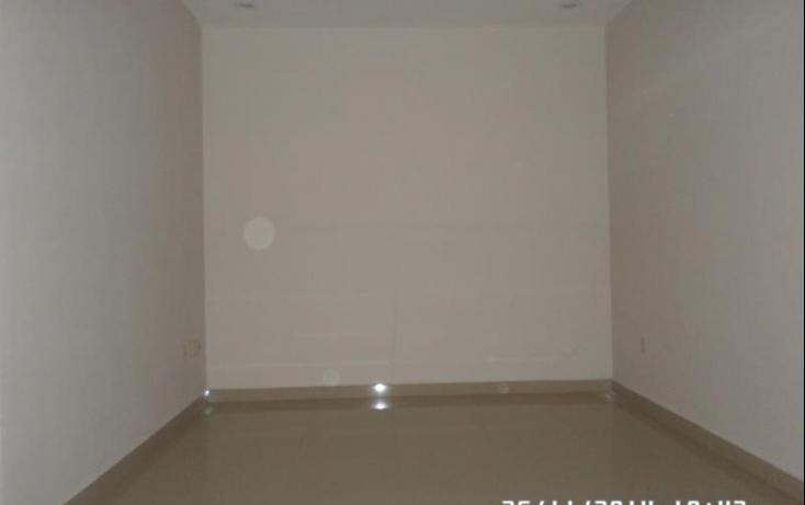 Foto de casa en venta en, santa gertrudis, colima, colima, 670005 no 12