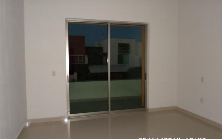 Foto de casa en venta en, santa gertrudis, colima, colima, 670005 no 13