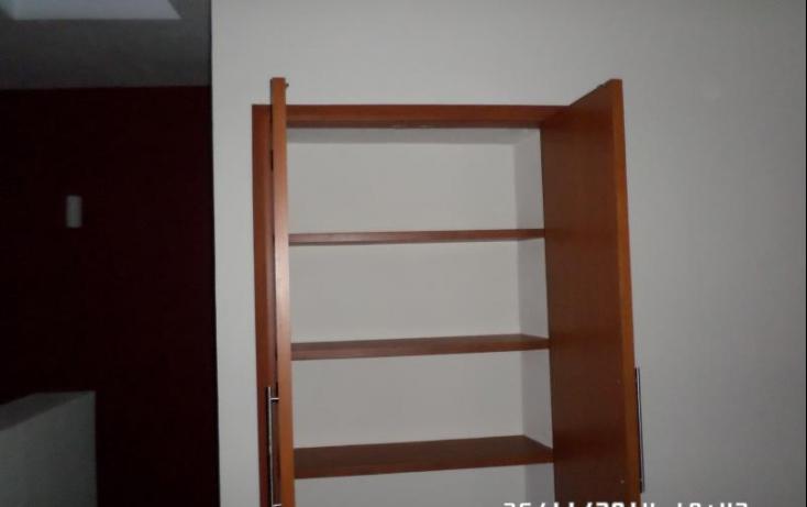 Foto de casa en venta en, santa gertrudis, colima, colima, 670005 no 14