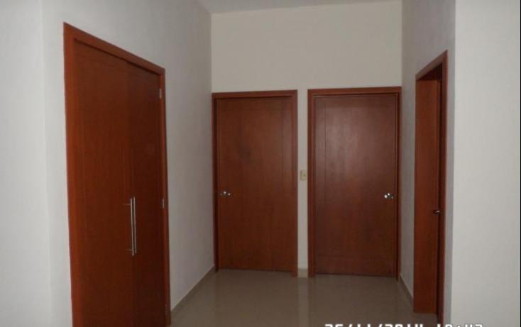 Foto de casa en venta en, santa gertrudis, colima, colima, 670005 no 15