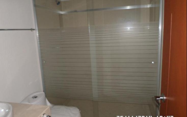 Foto de casa en venta en, santa gertrudis, colima, colima, 670005 no 16