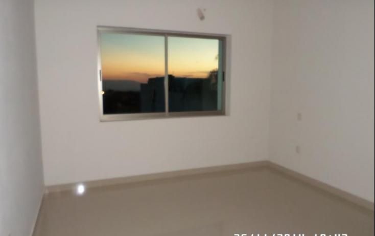 Foto de casa en venta en, santa gertrudis, colima, colima, 670005 no 17