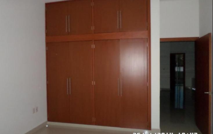 Foto de casa en venta en, santa gertrudis, colima, colima, 670005 no 18