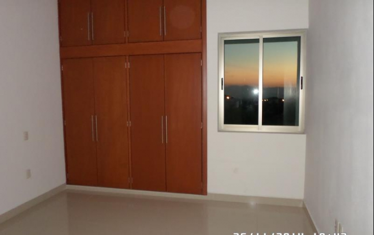 Foto de casa en venta en, santa gertrudis, colima, colima, 670005 no 19