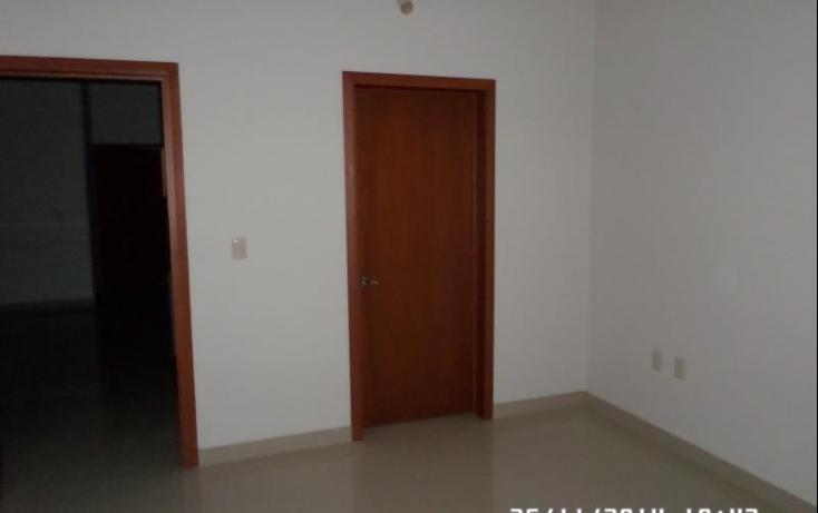 Foto de casa en venta en, santa gertrudis, colima, colima, 670005 no 20
