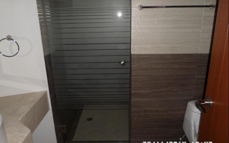 Foto de casa en venta en, santa gertrudis, colima, colima, 670005 no 21