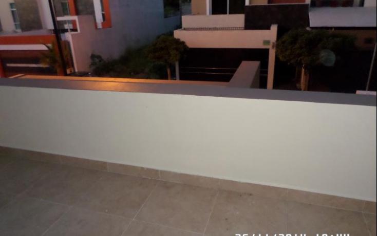 Foto de casa en venta en, santa gertrudis, colima, colima, 670005 no 22