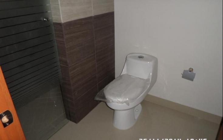 Foto de casa en venta en, santa gertrudis, colima, colima, 670005 no 24