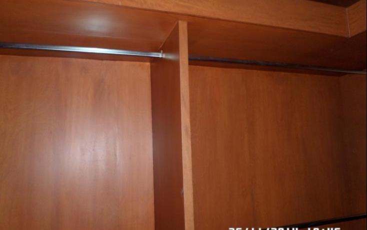 Foto de casa en venta en, santa gertrudis, colima, colima, 670005 no 25