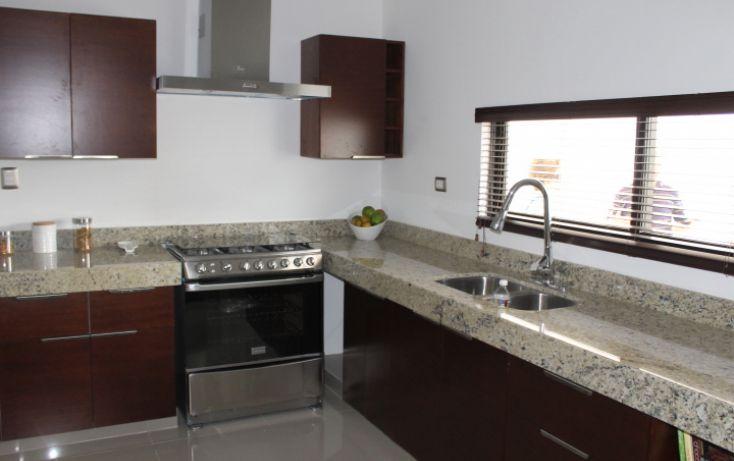 Foto de casa en condominio en venta en, santa gertrudis copo, mérida, yucatán, 1042835 no 04