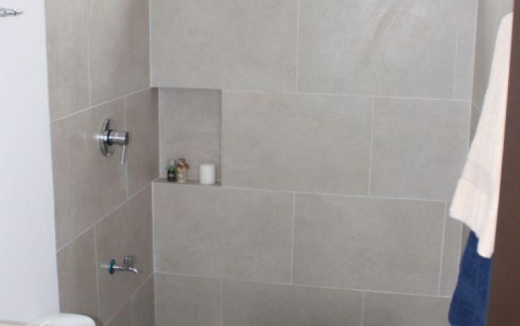 Foto de casa en condominio en venta en, santa gertrudis copo, mérida, yucatán, 1042835 no 07