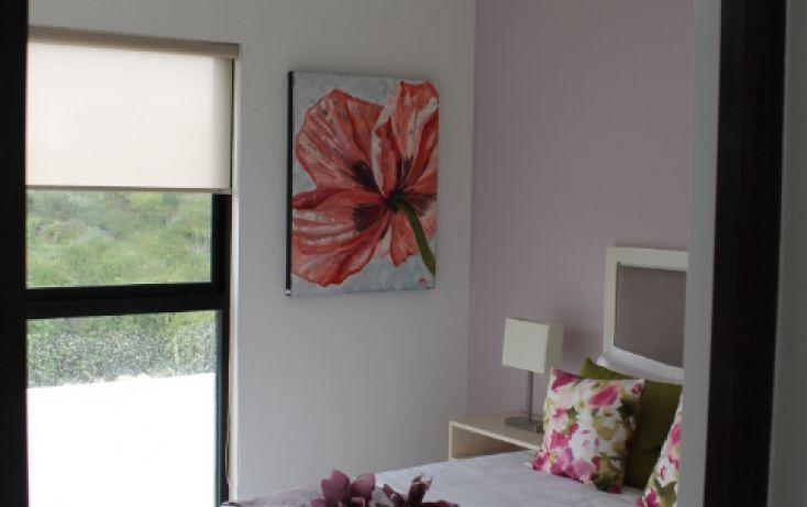 Foto de casa en condominio en venta en, santa gertrudis copo, mérida, yucatán, 1042835 no 08