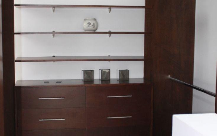 Foto de casa en condominio en venta en, santa gertrudis copo, mérida, yucatán, 1042835 no 09