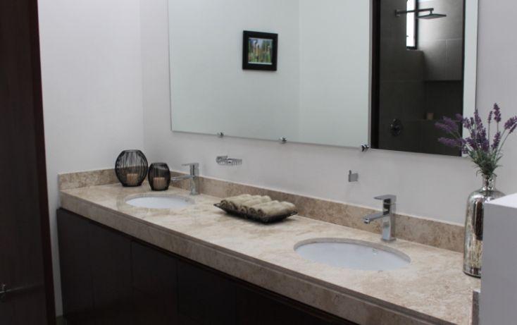Foto de casa en condominio en venta en, santa gertrudis copo, mérida, yucatán, 1042835 no 10