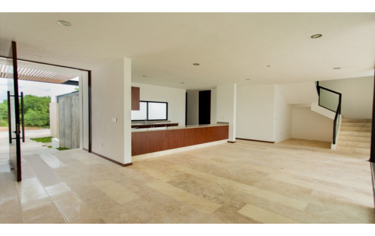 Foto de casa en venta en  , santa gertrudis copo, m?rida, yucat?n, 1050721 No. 04
