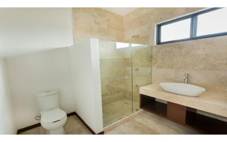 Foto de casa en venta en  , santa gertrudis copo, m?rida, yucat?n, 1050721 No. 05