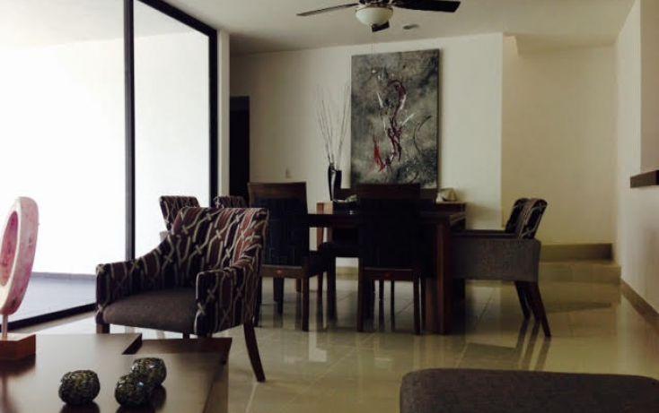 Foto de casa en venta en, santa gertrudis copo, mérida, yucatán, 1059461 no 04