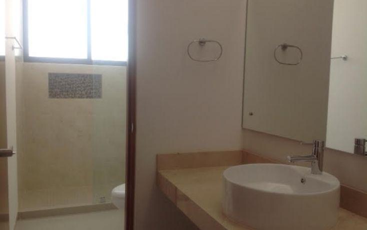 Foto de casa en venta en, santa gertrudis copo, mérida, yucatán, 1059461 no 08