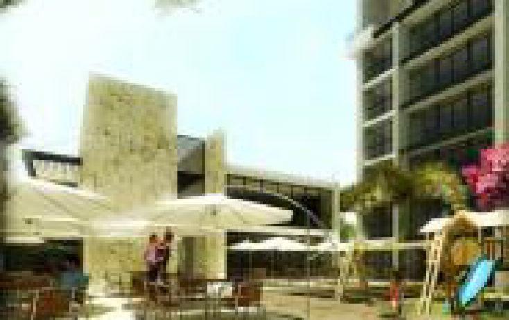 Foto de departamento en venta en, santa gertrudis copo, mérida, yucatán, 1061891 no 01