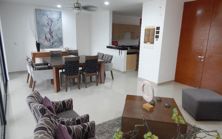 Foto de casa en venta en  , santa gertrudis copo, mérida, yucatán, 1063469 No. 06