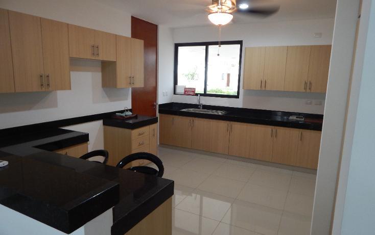 Foto de casa en venta en  , santa gertrudis copo, mérida, yucatán, 1063469 No. 07