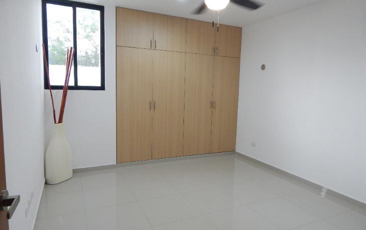 Foto de casa en venta en  , santa gertrudis copo, mérida, yucatán, 1063469 No. 08
