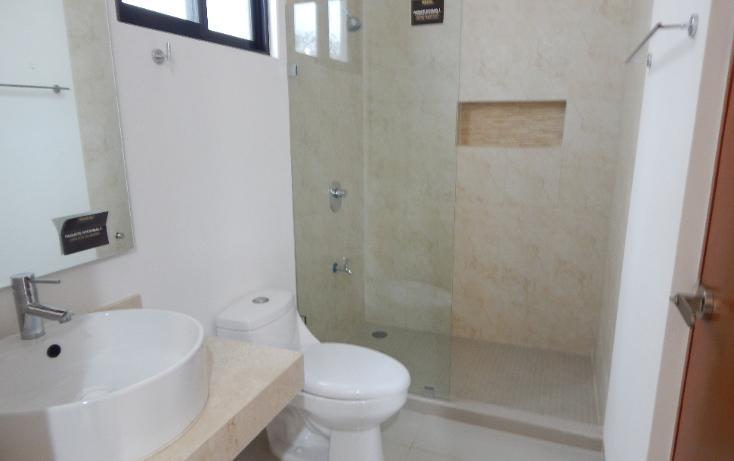 Foto de casa en venta en  , santa gertrudis copo, mérida, yucatán, 1063469 No. 09