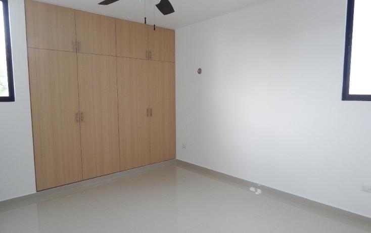 Foto de casa en venta en  , santa gertrudis copo, mérida, yucatán, 1063469 No. 10