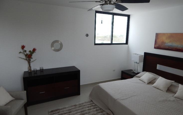 Foto de casa en venta en  , santa gertrudis copo, mérida, yucatán, 1063469 No. 13