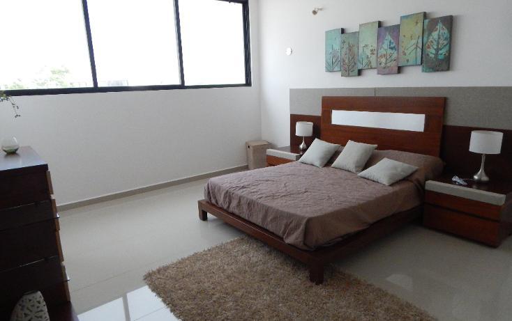 Foto de casa en venta en  , santa gertrudis copo, mérida, yucatán, 1063469 No. 14