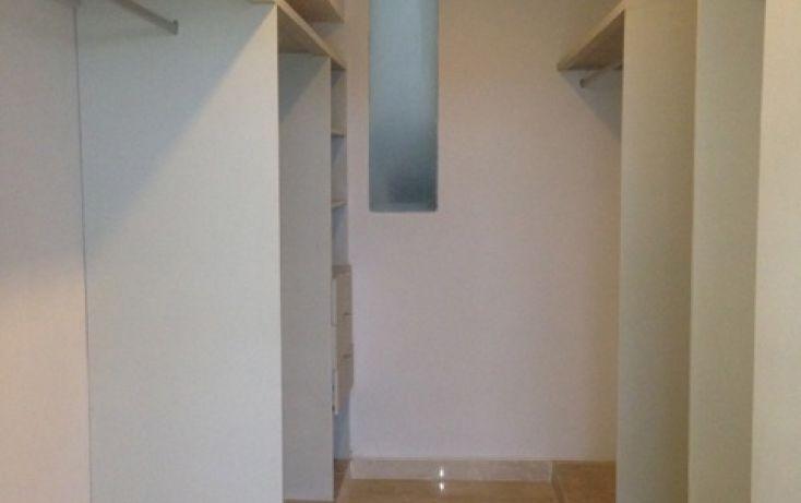 Foto de departamento en venta en, santa gertrudis copo, mérida, yucatán, 1064449 no 05