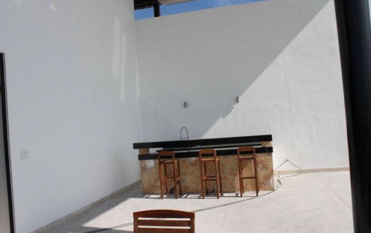 Foto de departamento en venta en, santa gertrudis copo, mérida, yucatán, 1065461 no 05