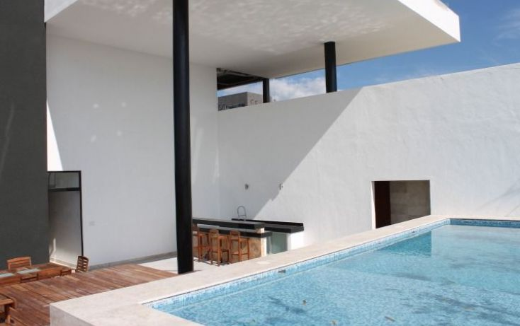 Foto de departamento en venta en, santa gertrudis copo, mérida, yucatán, 1065461 no 06