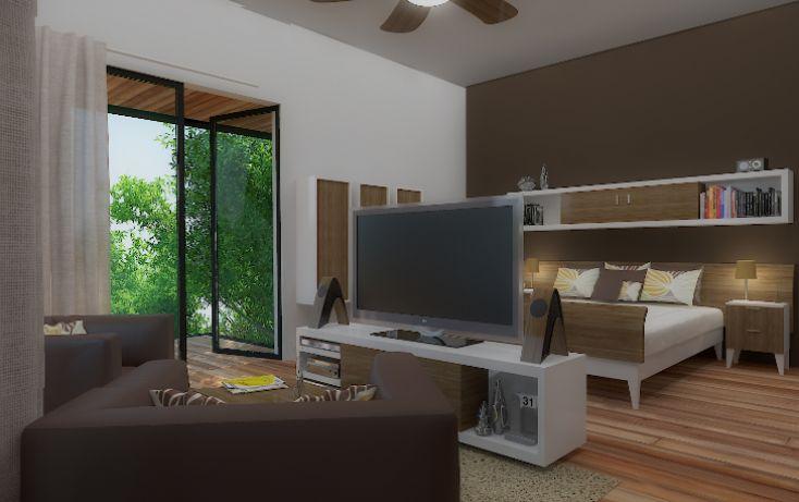 Foto de casa en venta en, santa gertrudis copo, mérida, yucatán, 1070839 no 05