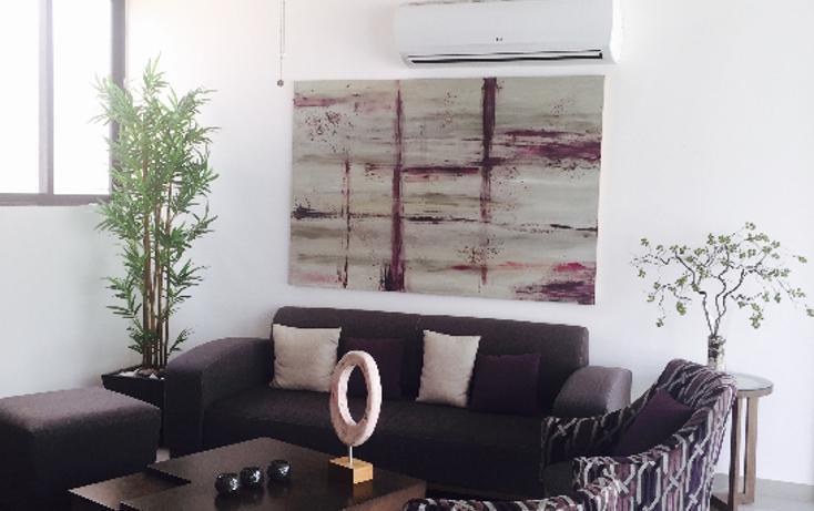 Foto de casa en venta en, santa gertrudis copo, mérida, yucatán, 1078595 no 05