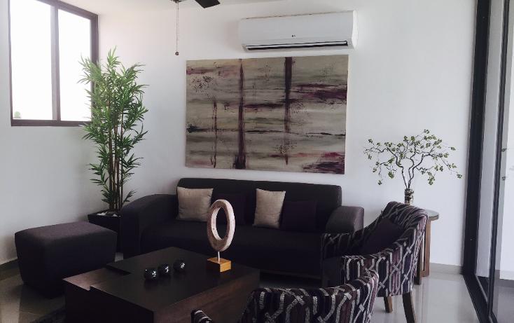Foto de casa en venta en  , santa gertrudis copo, mérida, yucatán, 1078595 No. 06