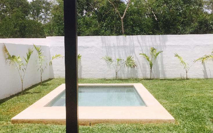 Foto de casa en venta en, santa gertrudis copo, mérida, yucatán, 1078595 no 11