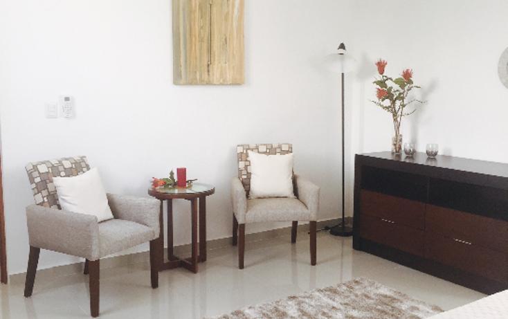Foto de casa en venta en, santa gertrudis copo, mérida, yucatán, 1078595 no 13