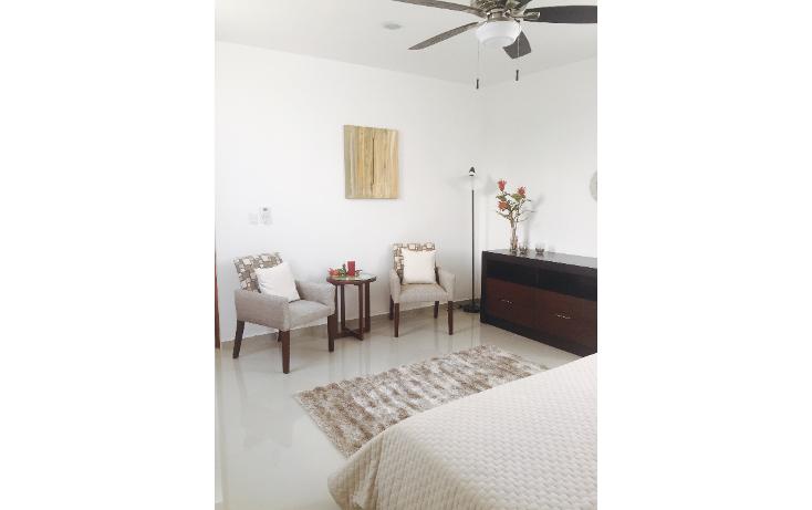 Foto de casa en venta en  , santa gertrudis copo, mérida, yucatán, 1078595 No. 13