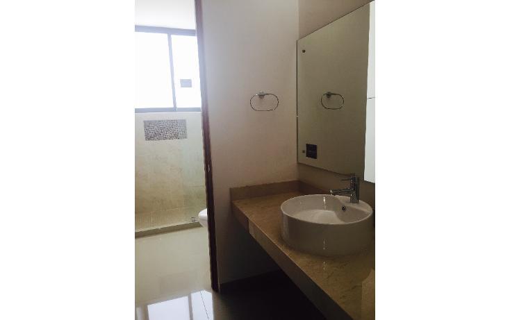 Foto de casa en venta en  , santa gertrudis copo, mérida, yucatán, 1078595 No. 16