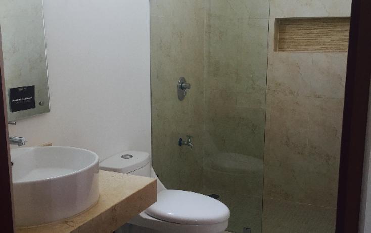Foto de casa en venta en, santa gertrudis copo, mérida, yucatán, 1078595 no 17