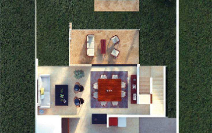 Foto de casa en venta en, santa gertrudis copo, mérida, yucatán, 1081981 no 04