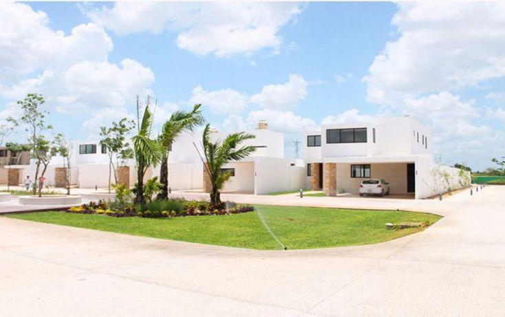 Foto de casa en venta en, santa gertrudis copo, mérida, yucatán, 1081981 no 10