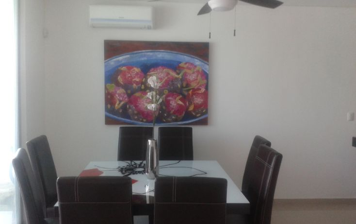 Foto de casa en renta en, santa gertrudis copo, mérida, yucatán, 1090031 no 03