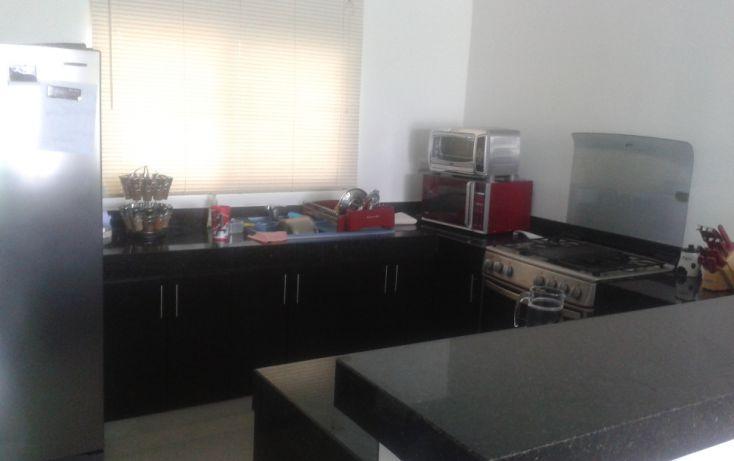 Foto de casa en renta en, santa gertrudis copo, mérida, yucatán, 1090031 no 04