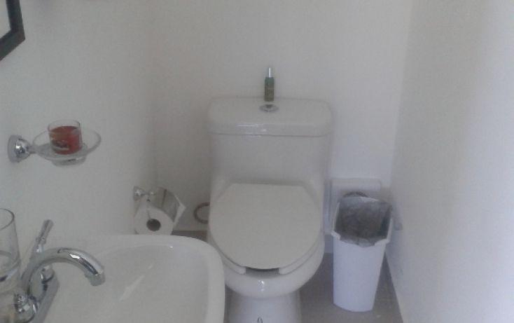 Foto de casa en renta en, santa gertrudis copo, mérida, yucatán, 1090031 no 06