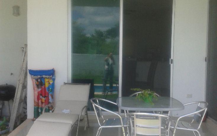 Foto de casa en renta en, santa gertrudis copo, mérida, yucatán, 1090031 no 08