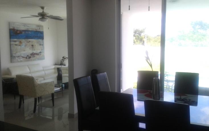 Foto de casa en renta en  , santa gertrudis copo, mérida, yucatán, 1090031 No. 10