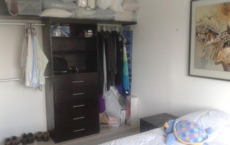 Foto de casa en renta en, santa gertrudis copo, mérida, yucatán, 1090031 no 11